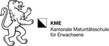 Logo of KME Moodle
